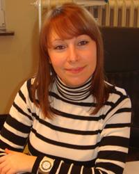 Aurélie Caruso