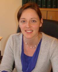 Amélie Hanquet