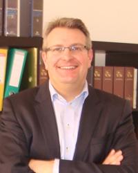 Olivier Gravy