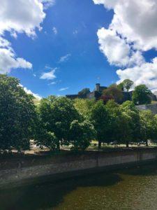 Citadelle Namur