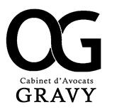 Cabinet d'Avocats Gravy